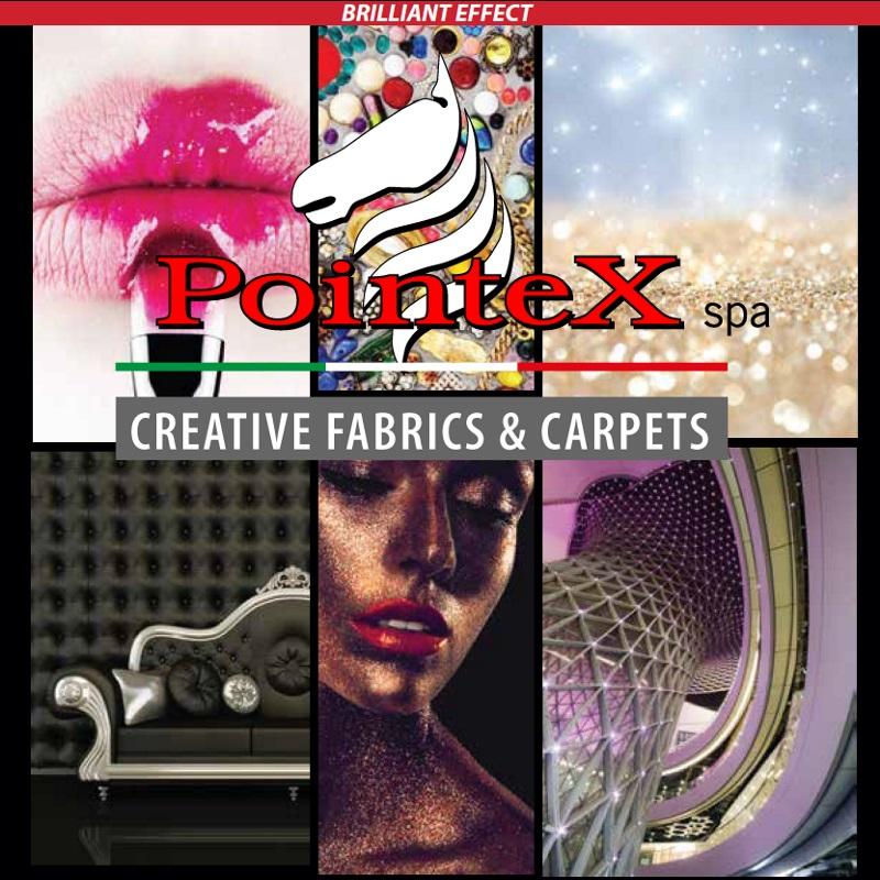 Новинка! Ультрамодная коллекция  ковролина для шоу Sunrise & Reflex уже в продаже!